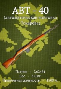 АВТ-40
