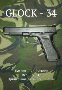 Glock-34