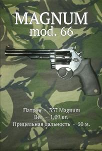 Taurus-66